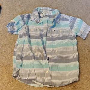 Cute dress up shirt